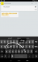 Скачать Slovak Dic For KK Keyboard