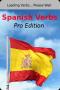 Скачать Spanish Verbs Pro Edition