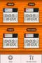 Скачать DosBox Manager