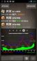 Скачать AccountBook 2012