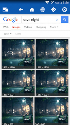Google Search By Image 1.1.10