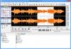 Скачать Music Editing Master