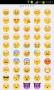 Скачать Emoji Share