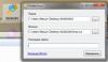 Скачать Folder Icon