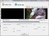 Скачать VideoMux Pro