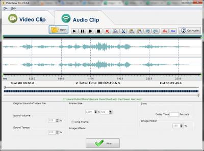 VideoMux Pro 1.2.4