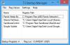 Скачать T3 Startup Manager