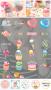 Скачать Candy Camera - Sticker