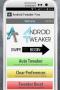 Скачать Android Tweaker (FREE)