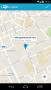 Скачать mysms – GPS Location Sharing