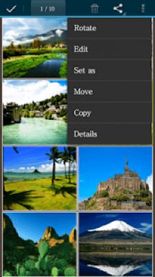 Галерея HD 2.1