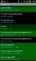 Скачать TorqueScan (Torque OBD Plugin)