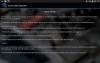 Скачать Torque OBD2 Repeater (beta)