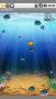 Скачать AndroFish