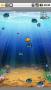 Скачать AndroFish (1.5)