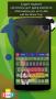 Скачать World Cup Live Online Keyboard