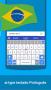 Скачать ai.type Brazil Predictionary