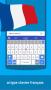 Скачать ai.type French Predictionary
