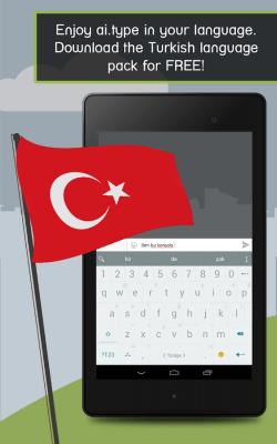 ai.type Turkish Predictionary 4.5.0