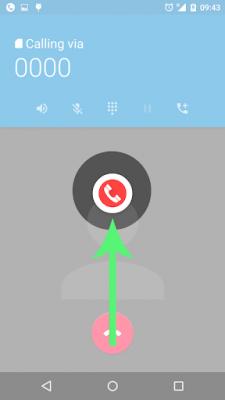 Запись звонков ACR 30.0