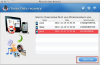 Скачать iTunes Data Recovery for Mac