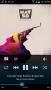Скачать Cloudskipper Music Player