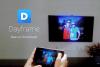 Скачать Dayframe (Chromecast Photos)