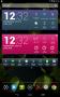 Скачать Colourform (for HD Widgets)