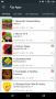 Скачать App Stats (beta)