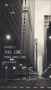Скачать New York City Theme