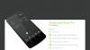 Скачать Green and Gray Pro UI Theme