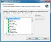 Скачать Windows 8 Codec Pack