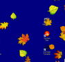 Скачать Осень на Рабочий стол