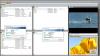 Скачать Vole Windows Expedition
