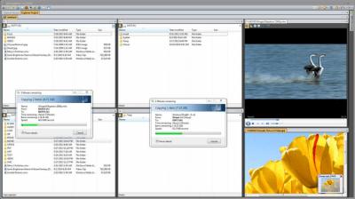 Vole Windows Expedition 3.78.8071