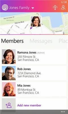 Life360 Family Locator 1.2.82.0