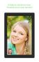 Скачать Azar-Video Chat&Call,Messenger