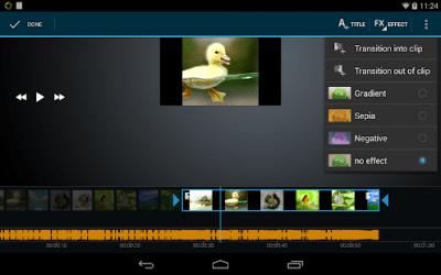 Video Maker Movie Editor 1.6.8