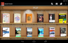 Скачать EBook Reader & PDF Reader