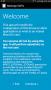Скачать SDFix: KitKat Writable MicroSD