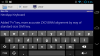 Скачать Technical Keyboard
