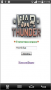 Скачать War Thunder Stats