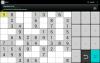 Скачать My Sudoku