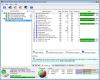 Скачать Active@ Hard Disk Monitor