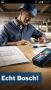 Download Bosch Unit Converter