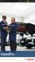 Скачать How2Fix:VehicleRepairSolutions