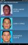 Скачать FBI Most Wanted