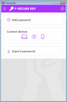 F-Secure KEY 4.9.71
