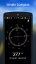 Скачать Simple Compass