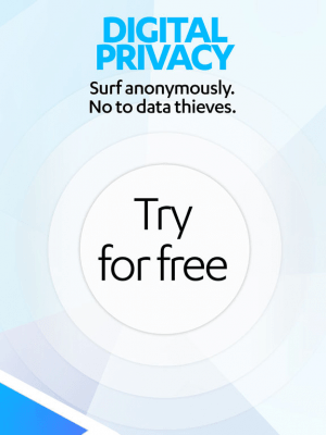 F-Secure Freedome VPN 2.7.2